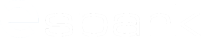 Logo firmy eSpark